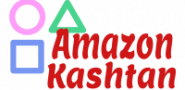 Amazon Kashtan